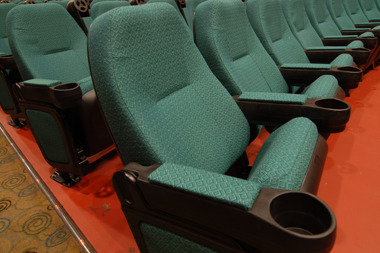 Photo seating3 lrg