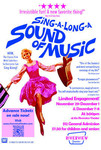 Sound of music poster 2019 poster for web thumb