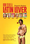 How to be a latin lover thumb