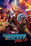 Guardians 2 thumb