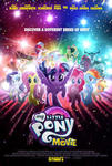 My little pony movie thumb