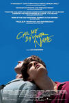 Call me by your name thumb