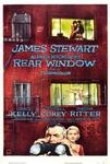 Rear window thumb