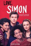 Love simon thumb