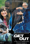 Get out poster thumb
