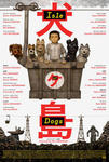 Isle of dogs thumb