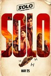 Solo poster thumb
