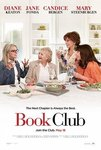 Book club thumb