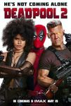 Deadpool 2 thumb