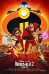Incredibles 2 thumb