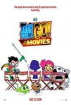 Teen titans movie thumb