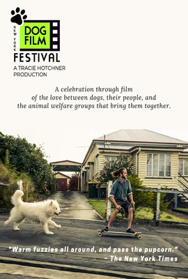 Dff poster