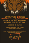 Adventure film fest riverview thumb