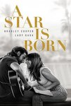 A star is born thumb