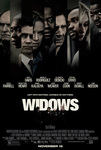 Widows thumb