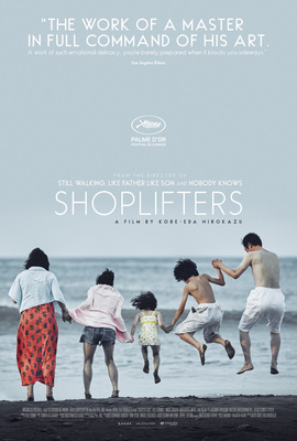 Shoplifters small