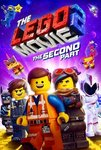 Lego movie 2 thumb