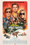 Once upon a time in hollywood thumb