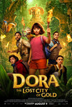 Dora and the lost city of gold ver3 thumb