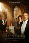 Downton abbey ver5 thumb