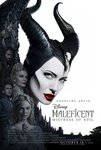 Maleficent 2 thumb