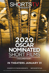 Oscarshorts2020 documentary for web thumb