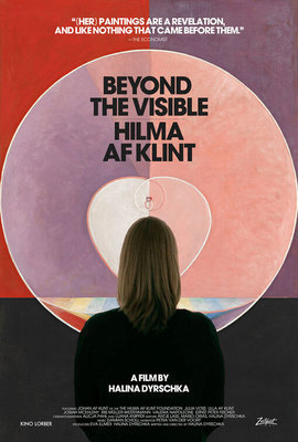 Beyond the visible  hilma af klint ver2
