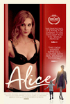 Alice poster small thumb